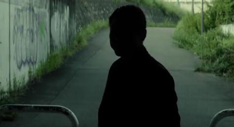 Kiyoshi Kurosawa: otra vuelta de tuerca