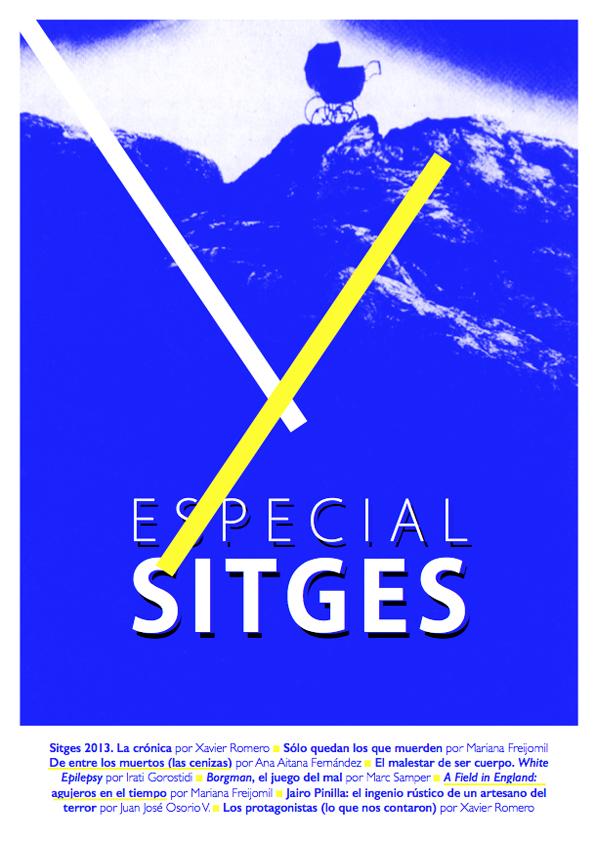 sitges_2013_portada