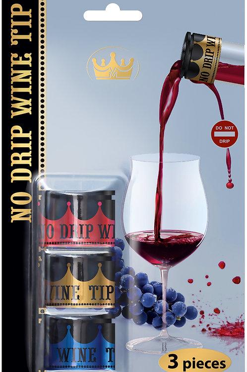 Wine Tips 3 Pack