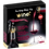 Thumbnail: Winet Corkscrew & 2 Wine Tips