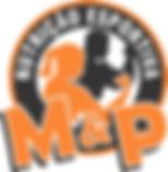 Logo em x5 1.jpg