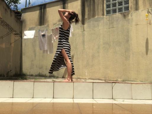 Dança e trabalho: tecendo possíveis