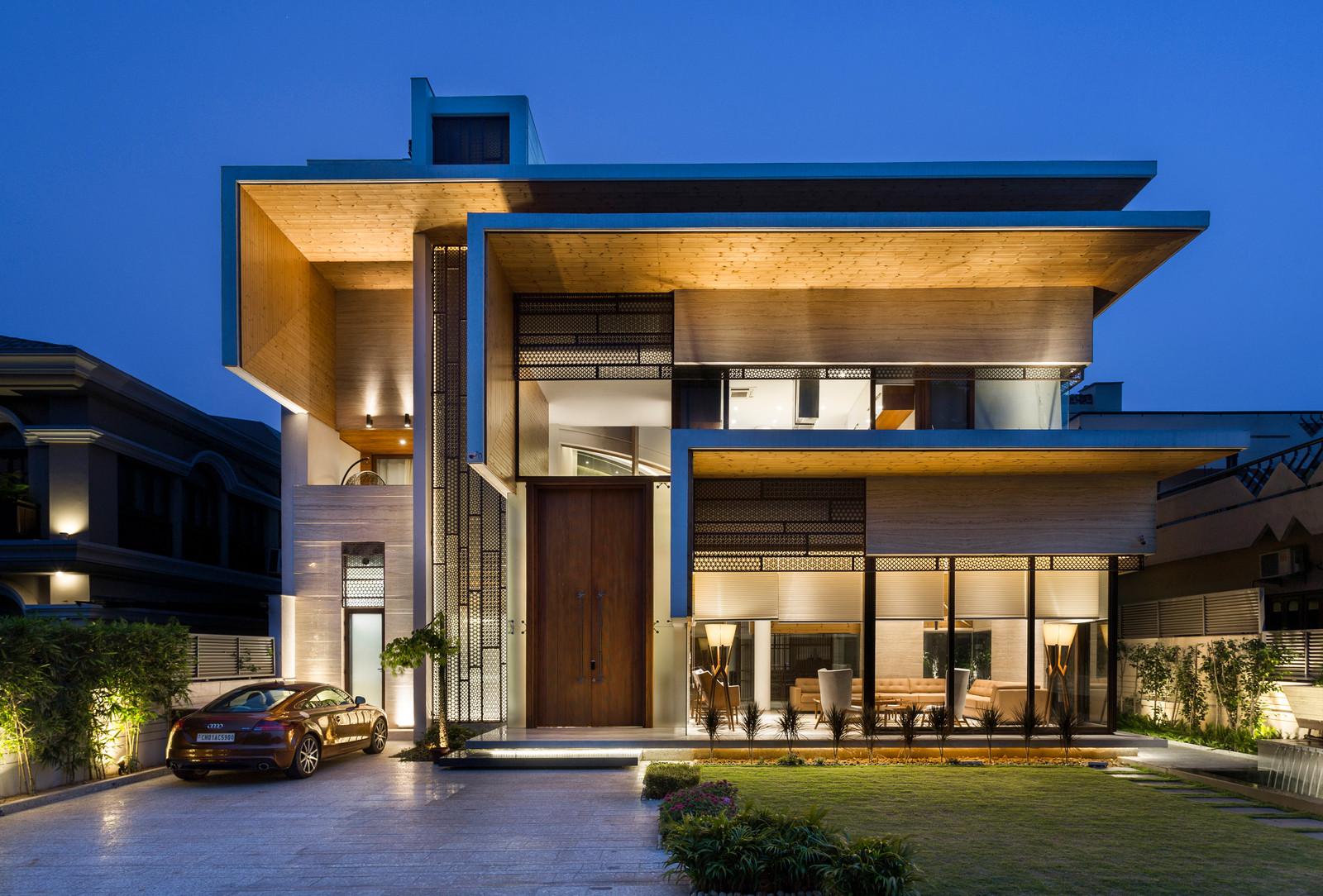 Architecture Photography India purnesh dev nikhanj photography   architectural photographer in