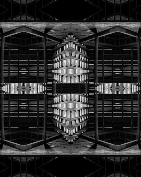 Lost In Paradox- Big Brother v.mp4
