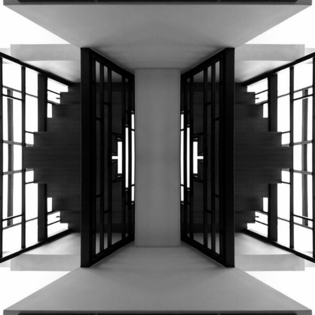 115504_mirror7.jpg