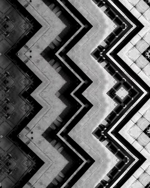 Lost In Paradox- Maze v.mp4