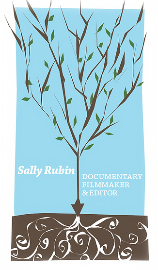 sally_rubin_films_ logo_feathered.png