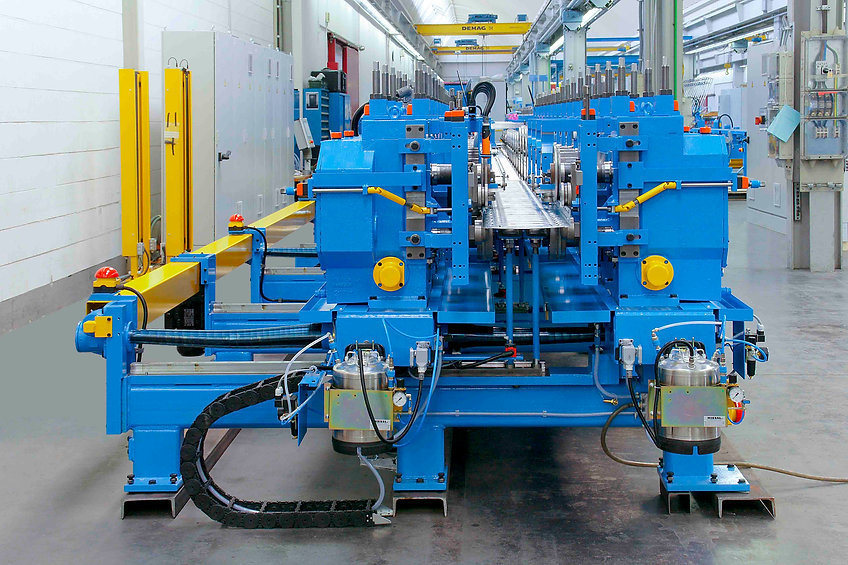 Cold Roll Steel Machine.jpg