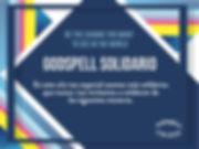 GODSPELL SOLI-01.jpg