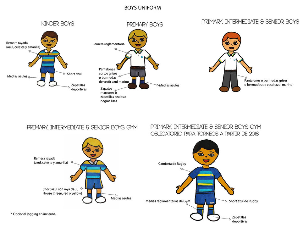 boys-uniforms.jpg