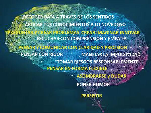 brain-elena.jpg