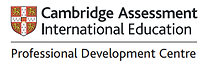 2012-CIE logo.png