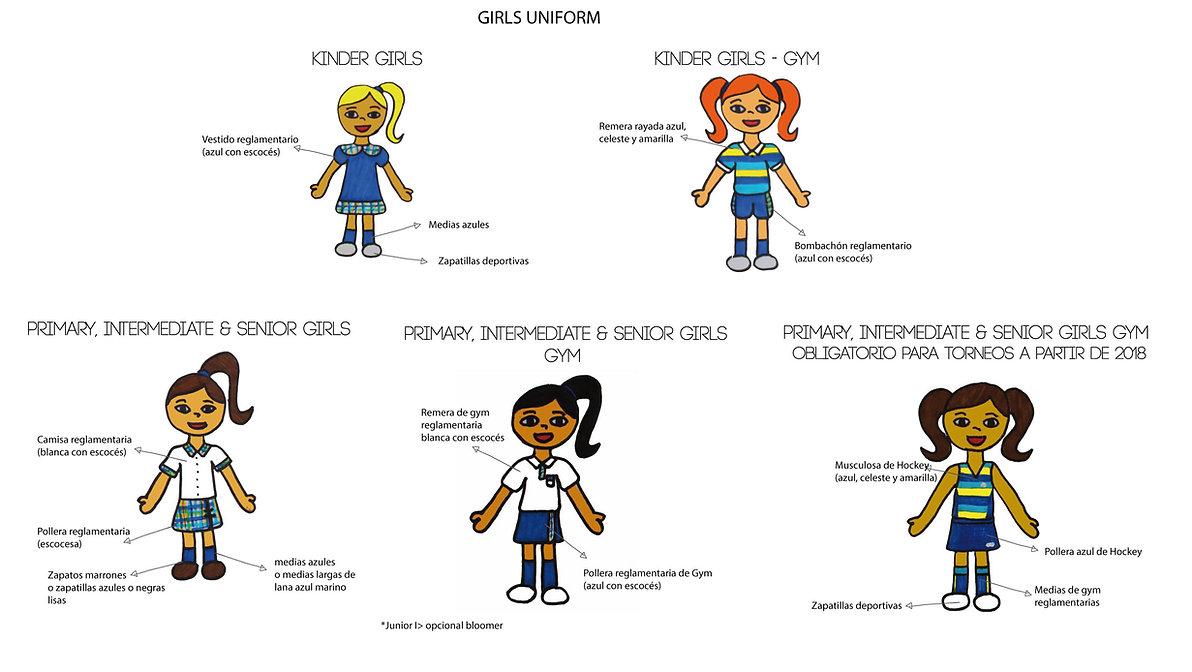 girls-uniforms.jpg