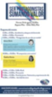 programa-congreso.jpg