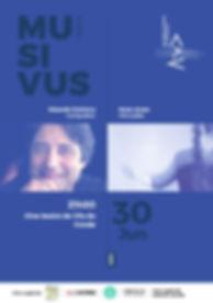 MUSIVUS-cartaz_ciclo5_30.065.jpg
