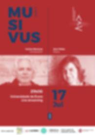 MUSIVUS-cartaz_ciclo5_4_Logo555.jpg
