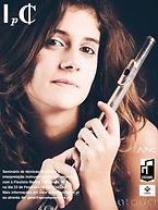 IpC - Intérpretes para Compositores Mariana Camponês
