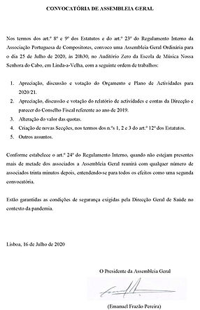 Cartaz_20190212_v2-1.jpg