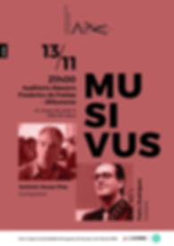 Cartaz MUSIVUS_3.jpg
