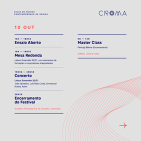 croma_redessociais_posts_programa_005.png