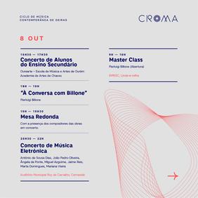 croma_redessociais_posts_programa_003.png