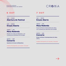 croma_redessociais_posts_programa_002.png