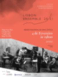 Cartaz CCP 4 Fev 2020 (1).jpg