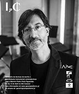 IpC - Intérpretes para Compositores - Pedro Pinto Figueiredo