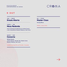 croma_redessociais_posts_programa_004.png