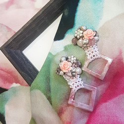 | ARFD04 | L'Amour in Blush