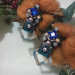   ARMM03   Blue Sass