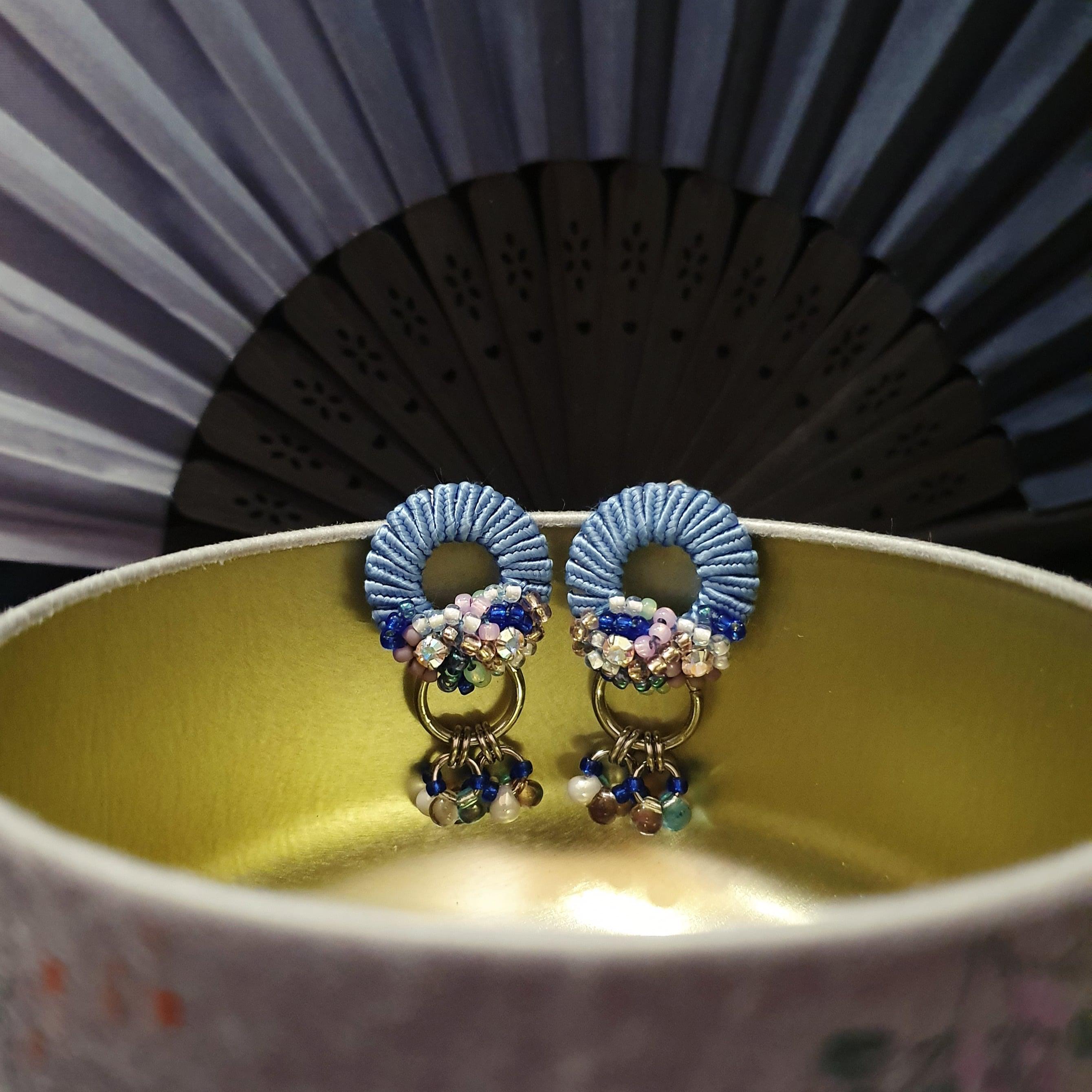 | ARWS13 | Hanada Ring