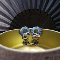   ARWS13   Hanada Ring