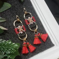   ARTC10   Orient Bloom