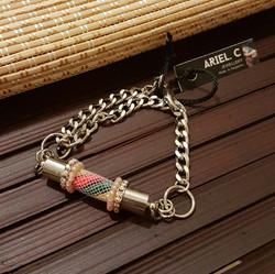 | ARC015 | Single Pendent bracelet