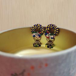   ARWS06   Shobuiro Ring