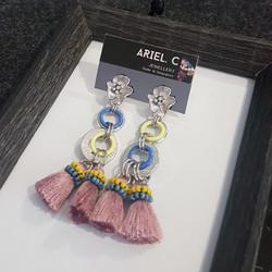   ARFD12   Gia Floral
