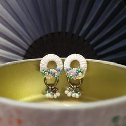   ARWS12   Shiro Ring