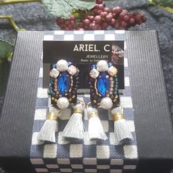 | ARML18 | Peacock