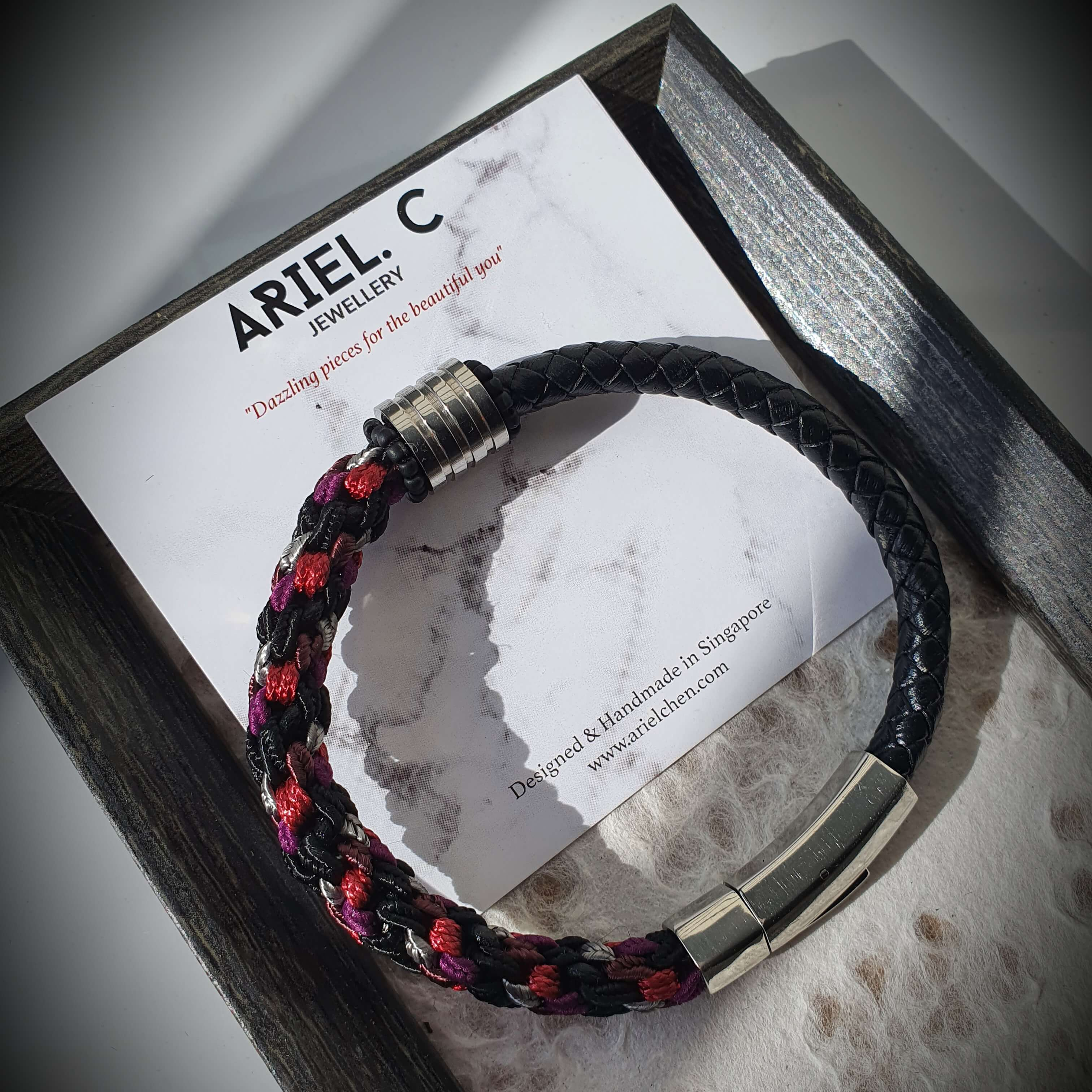 | ARHE03 | Arthur Grunge