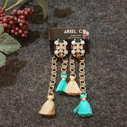 | ARB009 | Oriental Gold Chain