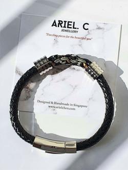 | ARHE01 | Charles Grunge
