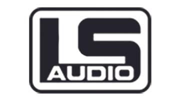 LS audio.jpg
