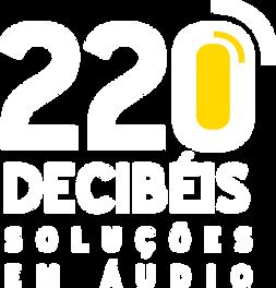 220db_logo BRANCA.png