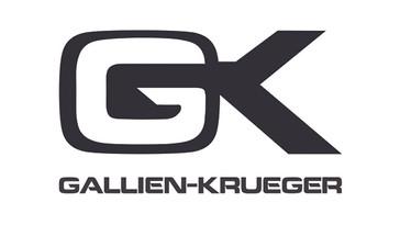 Gallien-Krueger.jpg