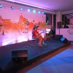 Comitê internacional paraolímpico Rio 2016
