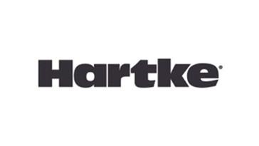 Hartke.jpg