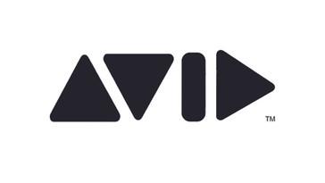 AVID.jpg