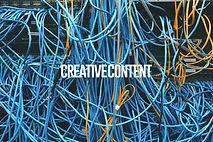 cc-Wiresblue.jpg