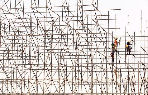 scaffolding-1617969_1920.jpg